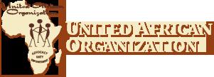 United African Organization